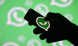 พบช่องโหว่ใน WhatsApp ที่ผู้ประสงค์ร้ายสามารถปลอมแปลงข้อความที่คุณส่งออกไปได้
