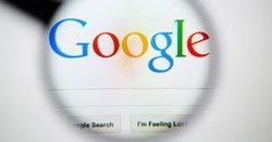 การจัดทำดัชนีใน Google Search มีปัญหา เมื่อค้นหาข้อมูลจะไม่แสดงเนื้อหาใหม่