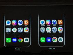 สรุปความสามารถเด่นของ Huawei EMUI 10 ก่อนใช้จริง