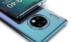 Huawei Mate 30 / Mate 30 Pro จะมาพร้อมกับ Kirin 990 ตัวใหม่ พร้อมเปิดตัว 19 กันยายน นี้