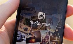 Instagram ถอดโฆษณาของบริษัท Hyp3r กับข้อกล่าวหาแอบบันทึกข้อมูลของผู้ใช้