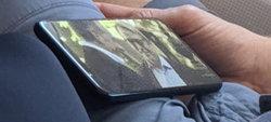 พบผู้ใช้ Google Pixel 4 บนเครื่องบิน ก่อนเปิดตัวจริง ต.ค. นี้