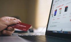 คอนเฟิร์มแล้ว ไทยเก็บภาษี e-commerce ปีหน้า