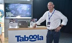 """ทาบูล่าแนะเติม """"การค้นพบ"""" ให้กลยุทธ์การตลาดดิจิทัลเพื่อ ให้แบรนด์เข้าถึงลูกค้าถูกกลุ่มถูกที่ถูกเวลา"""