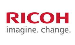 RICOH ประกาศใช้พลังงานไฟฟ้าแบบทดแทน 100% สำหรับการประกอบเครื่องพิมพ์มัลติฟังก์ชัน A3