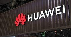 Huawei ยืนยัน สมาร์ตโฟนรุ่นใหม่รองรับแอปของ Google ในแอฟริกาใต้ (ในตอนนี้)