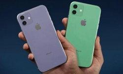 แหล่งข่าววงในชี้! Apple จะเริ่มวางจำหน่าย iPhone 11 ในวันที่ 20 ก.ย. นี้