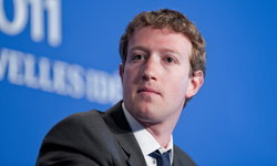 นักวิจัยพบแอป Facebook สแกนข้อมูลในเครื่อง Android ก่อนส่งกลับไปเซิร์ฟเวอร์ตัวเอง