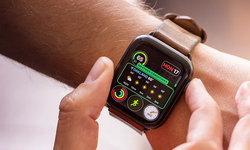 ช้าไปไหม Apple Watch รุ่นใหม่จะตรวจจับการนอนหลับได้ด้วย