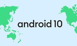 Google เปิดตัว Android 10 อย่างเป็นทางการ