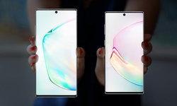 ส่องโปรโมชั่นจองSamsung Galaxy Note 10วันสุดท้ายก่อนขายจริง