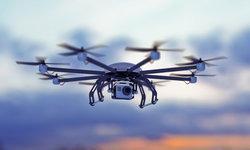 FAA เตือนโดรนติดอาวุธปืน ระเบิด พลุ และวัตถุอันตราย ปรับ 25,000 เหรียญ