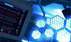 ควันหลง Wannacry จำนวนดีไวซ์การแพทย์ทั่วโลกถูกโจมตีลดลง แต่ APAC บางประเทศยังสูง