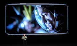 iPhone 11 และ iPhone 11 Pro รองรับการชาร์จให้อุปกรณ์อื่น แต่ถูกปิดเอาไว้