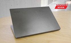 รีวิว Lenovo Yoga S730 อีกหนึ่ง Ultrabook น้ำหนักเบา ที่สเปกแรงและราคาน่าสนใจที่สุด