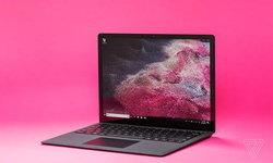 Microsoft จะเปิดตัว Surface Laptop 3 ขนาด 15 นิ้ว เป็นครั้งตัวแรกในเดือนหน้า