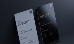 Xiaomi ยืนยัน จะเปิดตัว Mi 9 Pro และ Mi Mix 4 ในวันที่ 24 ก.ย. นี้