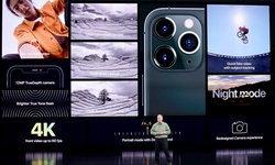 """""""Apple"""" ถูกใจสิ่งนี้! เมื่อความต้องการ 'ไอโฟน 11 สูงกว่ารุ่นเดิมปีที่แล้ว"""