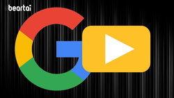 Google search จะเพิ่มการแนะนำรายการทีวีและภาพยนตร์ในเรื่องที่คุณสนใจ