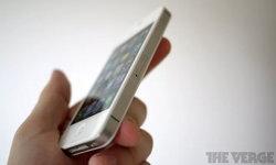 iPhone 12 จะกลับไปใช้ดีไซน์คล้าย iPhone 4!