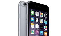 Apple ปล่อยอัปเดต iOS 12.4.2 สำหรับ iPhone รุ่นเก่าที่ไม่ได้อัปเดต iOS 13