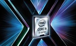 มาแล้ว  Intel Core-X Series Procressor ตัวใหม่ล่าสุดสำหรับผู้ใช้งานระดับ High End