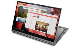 เลอโนโว เปิดตัวแล็ปท็อปตระกูล Yoga 4 รุ่นใหม่ มาพร้อมเทคโนโลยีอัจฉริยะเพื่อทุกไลฟ์สไตล์