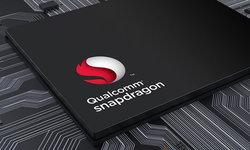 "Qualcomm จะเปิดตัวชิปเซ็ตเรือธงล่าสุด ""Snapdragon 865"" ในวันที่ 24 ก.ย. นี้"