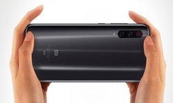 Xiaomi Mi 9 Proเปิดตัวแล้วอย่างเป็นทางการพร้อมขุมพลังSnapdragon 855+และชาร์จไฟเร็ว45Wในกล่อง