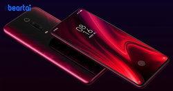ไม่ธรรมดา Redmi K20 Pro ทำคะแนนทดสอบกล้อง DxOMark ได้เทียบเท่า Pixel 3 และแซงหน้า iPhone XR