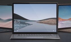 เปิดตัว Surface Laptop 3 แล็ปท็อปไฮคลาสตัวล่าสุดจาก Microsoft
