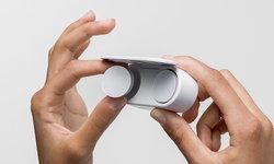 เปิดตัว Surface Earbuds หูฟังไร้สาย เสียงทรงพลัง ทำงานเชื่อมกับ Office 365 ได้