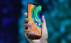 Huawei Mate 30 เปิดราคาจีนเริ่มต้น 17,000 บาท ถูกกว่าราคายุโรปเกือบครึ่ง!