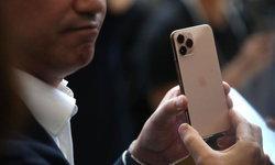 Consumer Reports ยก iPhone 11 Pro Max เป็นสมาร์ตโฟนที่ดีที่สุด