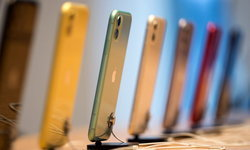 Apple เพิ่มอัตราการผลิต iPhone 11 จากความต้องการของผู้ใช้ที่เพิ่มสูงขึ้น