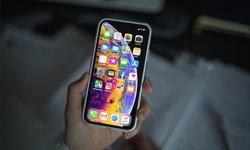 วิธีตรวจสอบว่า iPhone ที่คุณกำลังจะซื้อเป็นเครื่องใหม่จริงหรือไม่ เป็นเครื่องเคลม หรือผ่านการซ่อมมาแล้ว
