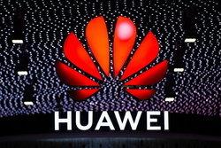 Huaweiยอมรับว่าการไม่มีGMSในมือถือเป็นปัญหาเพราะใช้เวลาอีกนานกว่าHMSทดแทนครบ