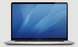 MacBook Pro 16 นิ้วมาแน่ช่วงปลายเดือนนี้ พร้อมขอบหน้าจอบางและคีย์บอร์ดแบบกรรไกร