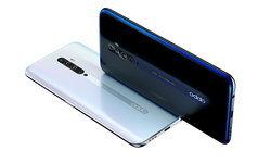 มารู้จักกับ OPPO Reno2 Series สองรุ่นสมาร์ทโฟนที่อัดแน่นด้วยคุณภาพ และได้รับกระแสตอบรับดีในตอนนี้!