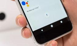เปิดตัว Google Duplex นำร่องใช้งานในนิวซีแลนด์เพื่อขยายสู่ทั่วโลก