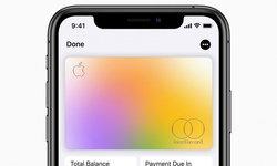 Apple Pay ขึ้นเป็นแพลตฟอร์มชำระเงินอับดับ 1 ของสหรัฐอเมริกา