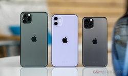 iPhone 11 ขายดีที่เกาหลีใต้  เปิดขายวันแรกจัดไป 130,000 เครื่อง
