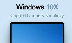หลุดรายละเอียดของWindows 10Xจะมีการเปลี่ยนแปลงปุ่มStartเรียกใหม่ว่าLauncher