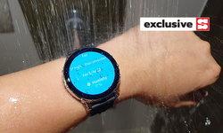 [Hands On]สัมผัสแรกSamsung Galaxy Watch Active 2รุ่นใหม่ที่สวยหรูกับฟีเจอร์มากมายกว่าเดิม