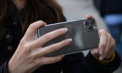 ผู้ใช้ iPhone มีเฮ!! เก็บรูปภาพไฟล์ Original บน Google Photos ได้ไม่จำกัดพื้นที่แบบฟรี ๆ
