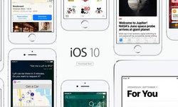 Appleออกมาเตือนผู้ใช้งานiPhoneรุ่นเก่าให้อัปเดทiOSเพื่อแก้ปัญหาGPSในวันที่3พฤศจิกายน2019