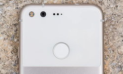 สาวก Pixel เตรียมตัว : Google Pixel รุ่นแรกจะได้อัปเดตครั้งสุดท้ายเดือนธันวาคมนี้