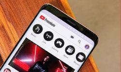 ไขปริศนา! ทำไม YouTube Premium ราคาไม่เท่ากัน ทำไมบางเครื่องใช้ฟรีได้ 4 เดือน และคำตอบอีกเพียบ?