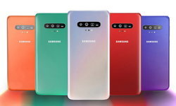 Samsung Galaxy S11 ผ่านการรับรองแบตเตอรี เวอร์ชัน S11e มีแบตเพิ่มขึ้นเป็น 3,730 mAh