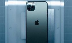 DXOMarkเปิดคะแนนกล้องiPhone 11 Pro / iPhone 11 Pro Maxได้รวมที่117คะแนน